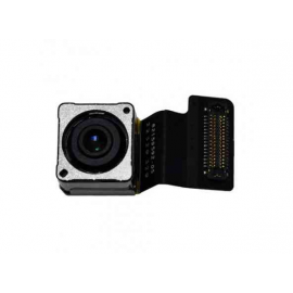 Camara Trasera Iphone 5S
