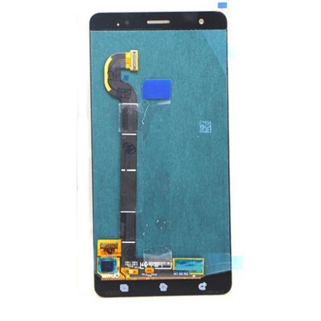 PANTALLA LCD DISPLAY + TACTIL PARA ASUS ZENFONE 3 DELUXE ZS570KL - ORO