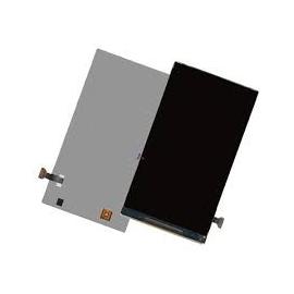 Pantalla LCD Display para Huawei Y530