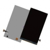 Pantalla Lcd Display Huawei Y530