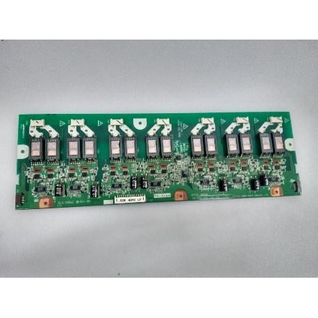 PLACA INVERTER BOARD 6632L-0050E PARA TV BLUESKY FS26H - RECUPERADA