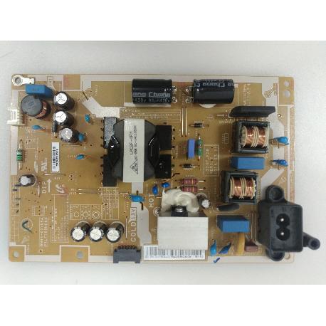 FUENTE DE ALIMENTACIÓN POWER SUPPLY TV SAMSUNG UE32H5303AW BN44-00768A