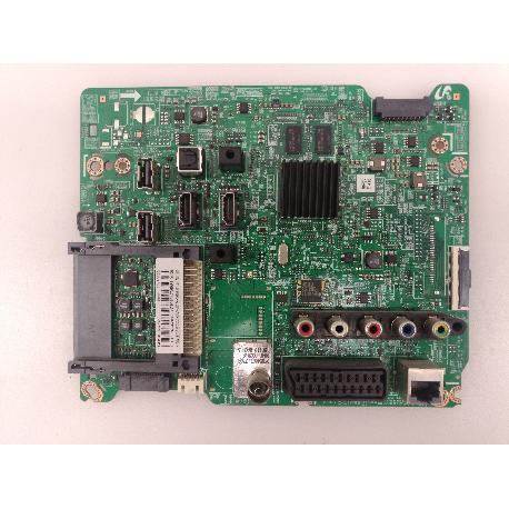 PLACA BASE MAIN BOARD TV SAMSUNG UE32H5303AW BN41-02241A BN94-08066D