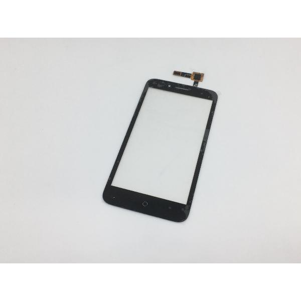 PANTALLA TACTIL PARA ALCATEL ONE TOUCH GO PLAY 7048X - NEGRA
