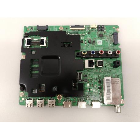 PLACA BASE MAIN BOARD TV SAMSUNG UE55J6302AK BN41-02353B BN94-09094L