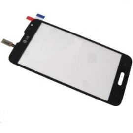 Pantalla Tactil Original para LG L70 D320 - Negra