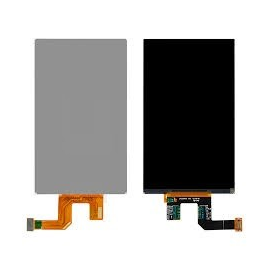 Pantalla Lcd Display Original LG L70
