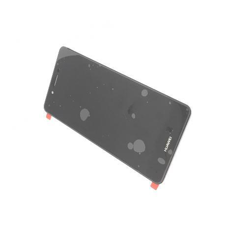 PANTALLA LCD DISPLAY + TACTIL PARA HONOR 6C, NOVA SMART, ENJOY 6S - BLANCA