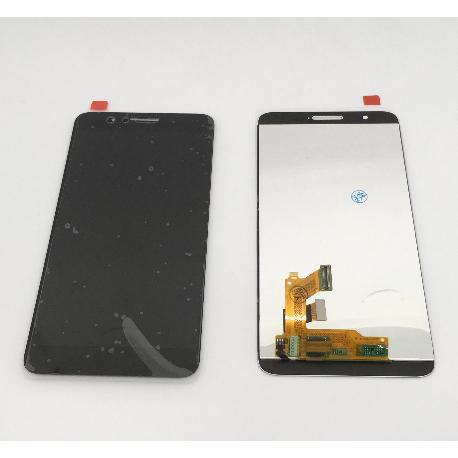 PANTALLA LCD DISPLAY + TACTIL PARA HONOR 7I / HUAWEI SHOT X - BLANCA