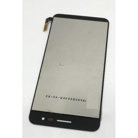 PANTALLA LCD DISPLAY + TACTIL PARA LG K7 2017 X230 - NEGRA