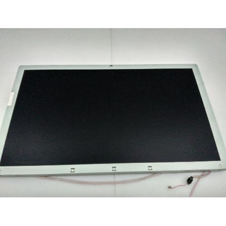 "BLOQUE PANTALLA LCD 32"" LC320WX4 (SL) (D2) 3550B-0237 PARA TV LG 32LC55 - RECUPERADO"