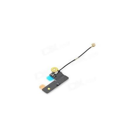 Flex Antena Wifi con Cable Coaxial Original iPhone 5
