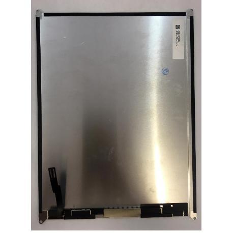 PANTALLA LCD DISPLAY PARA IPAD PRO 9.7 PULGADAS