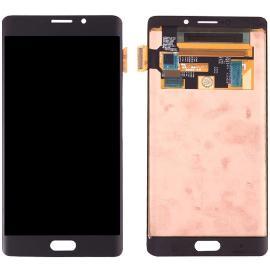 PANTALLA LCD DISPLAY + TACTIL PARA XIAOMI MI NOTE 2 - NEGRA