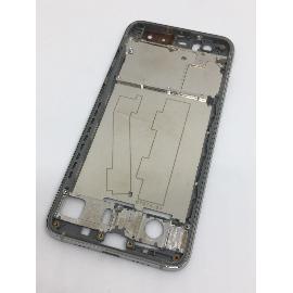 CARCASA FRONTAL DE LCD CON MARCO PARA XIAOMI MI 6 MI6 - BLANCA
