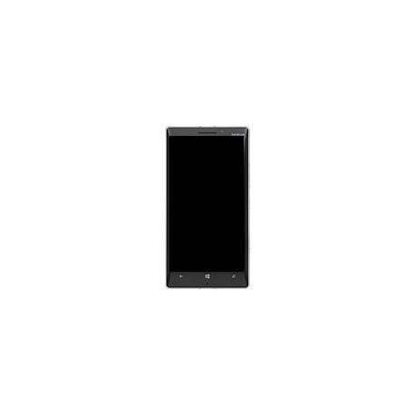Pantalla LCD + Tactil Original Nokia Lumia 930 Negra