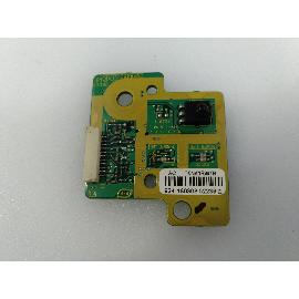 RECEPTOR IR TV PANASONIC TH-42PX8E TNPA4521 - RECUPERADO
