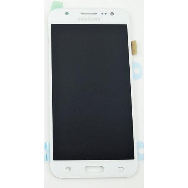 PANTALLA LCD + TACTIL ORIGINAL SAMSUNG GALAXY J5 SM-J500F - BLANCA
