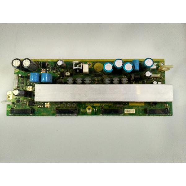 PLACA XSUS BOARD TNPA4183 PARA TV PANASONIC TH-42PX70EA - RECUPERADA