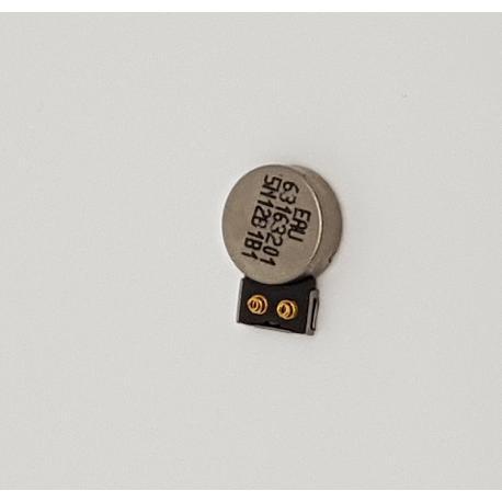 MODULO VIBRADOR PARA LG K220 X POWER