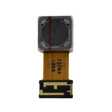 CAMARA TRASERA PRINCIPAL PARA LG STYLUS II K520