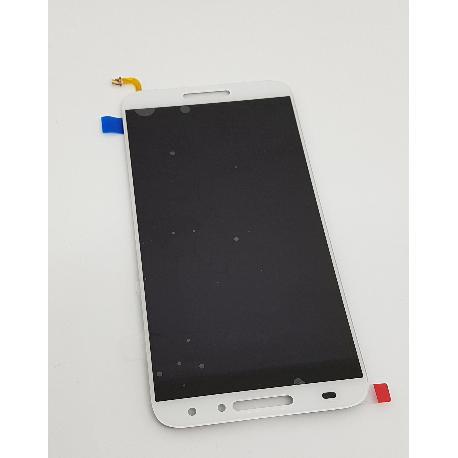PANTALLA LCD DISPLAY + TACTIL PARA ALCATEL A3 5046D, 5046Y - BLANCA
