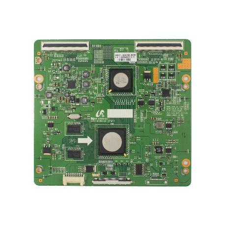 PLACA T-CON ORIGINAL PARA TELEVISION TV SAMSUNG BN41-01789A BN95-00579B BN97-06371B