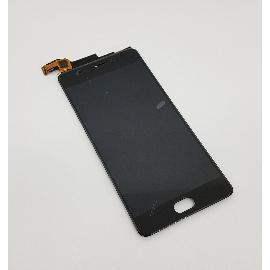 PANTALLA LCD DISPLAY + TACTIL PARA ZTE NUBIA M2 LITE - NEGRA