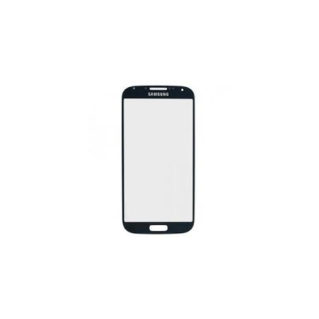 Pantalla Tactil Display Samsung Galaxy S5 SM-G900F Azul