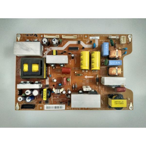 FUENTE DE ALIMENTACION POWER SUPPLY BOARD BN44-00217A PARA TV SAMSUNG LE37A457C1D - RECUPERADA