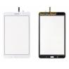 """Pantalla Tactil Original Samsung Galaxy Tab 4 8.4"""" T320 Blanca"""