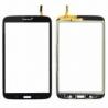 "Pantalla Tactil Original Samsung Galaxy Tab 4 8.0"" Negra"