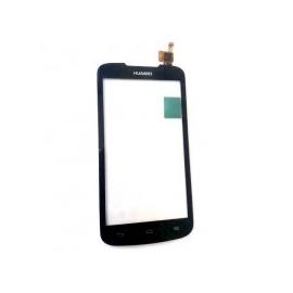 Repuesto Pantalla Tacti Original Huawei Y535 Negra