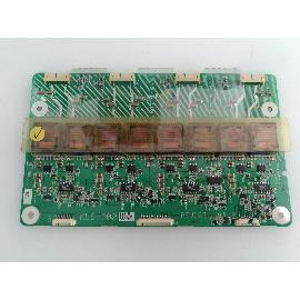 TABLERO INVERTED TV SONY LDM-3000 KLS-300W4 REV03 - RECUPERADO