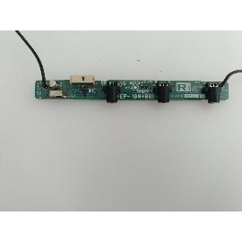 PLACA A-1404-932-A 1-687-409-14 (1-722-741-11) SONY LDM-3000 - RECUPERADA