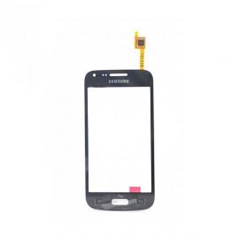 Pantalla Tactil Samsung Galaxy Core Plus SM-G350 Negra