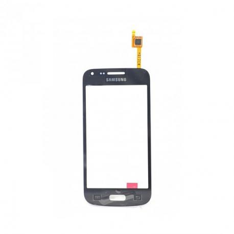 Pantalla Tactil Original Samsung Galaxy Core Plus SM-G350 Negra