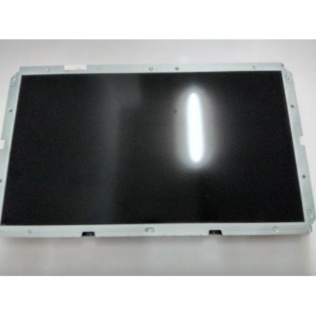 """BLOQUE DE PANTALLA LCD 32"""" SHARP LK315T3LA31 GS4202 B080-090710-PA-7759 PARA TV OKI V32B-H - RECUPERADO"""