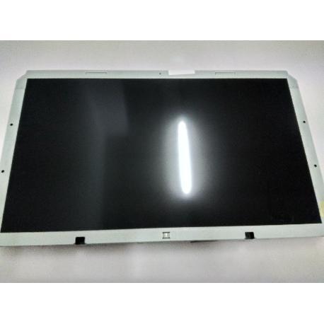 "BLOQUE DE PANTALLA LCD 32"" LG DISPLAY LC260WXN (SB) (A1) 6900L-0278C PARA TV OKI V26C-PHTUVI - RECUPERADO"