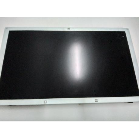 """BLOQUE DE PANTALLA LCD 32"""" LG-PHILIPS LC320W01 (A6) 6900L-0033A PARA TV LG RZ-32LZ50 - RECUPERADO"""