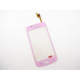 Pantalla Tactil Original Samsung Galaxy Core Plus SM-G350 Rosa