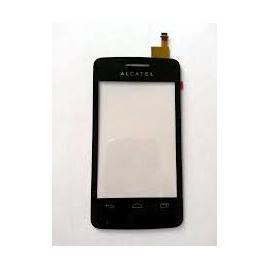 Pantalla Tactil Original Alcatel One Touch Pixi OT-4007 Negra