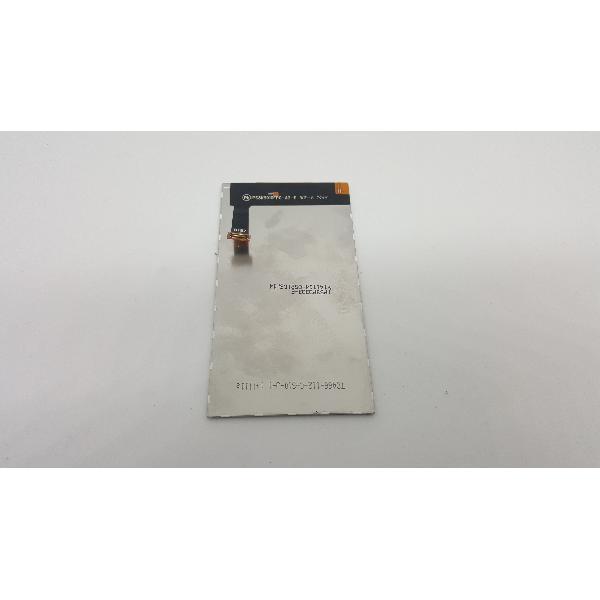 PANRTALLA LCD DISPLAY ORIGINAL PARA CAT S50 - RECUPERADA