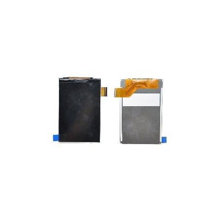 Pantalla Lcd Original Alcatel One Touch OT-3040