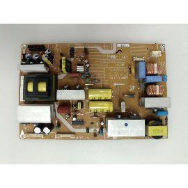 FUENTE DE ALIMENTACIÓN POWER SUPPLY TV SAMSUNG LE37A336J1D BN44-00216A - RECUPERADA