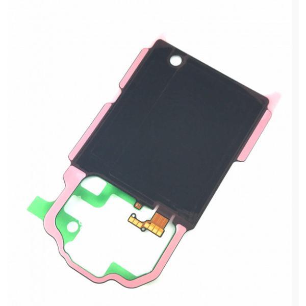 MODULO ANTENNA NFC + QI CARGA PARA SAMSUNG S8 G950F