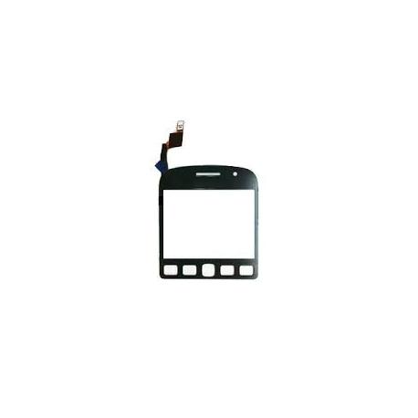 Pantalla Tactil Original blackberry 9720 Negro