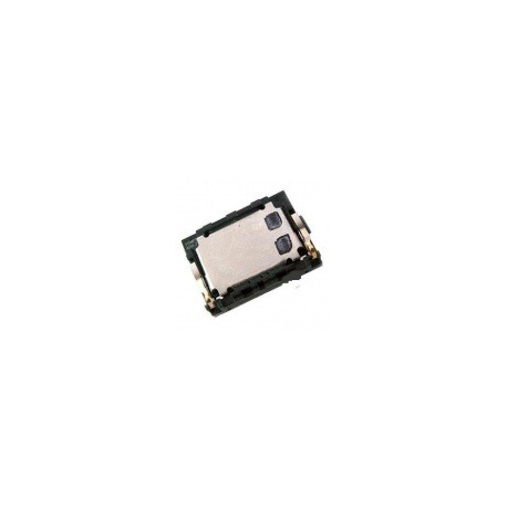 Buzzer Altavoz Original Blackberry 9790