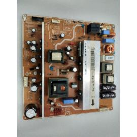 FUENTE DE ALIMENTACION POWER SUPPLY BOARD BN44-00273D PARA TV SAMSUNG PS42B430P2W - RECUPERADA