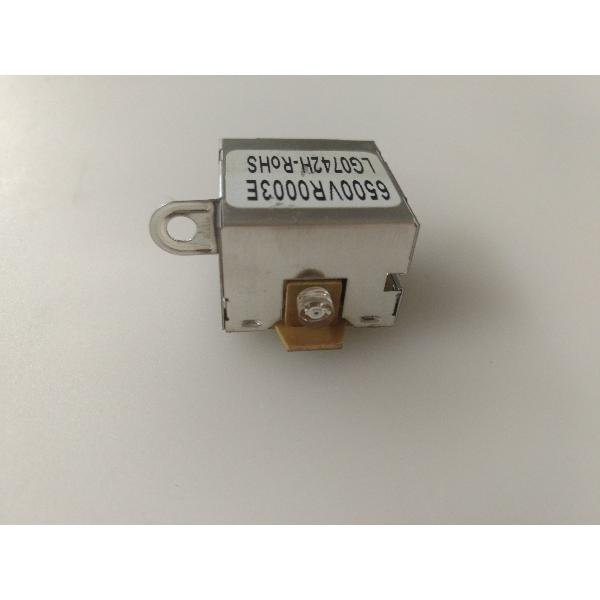 SENSOR AMBIENT LIGHT TV LG 37LF65 6500VR0003E - RECUPERADO